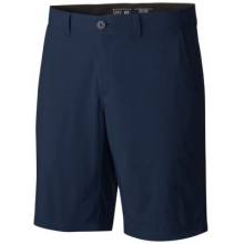 Men's Castil Casual Short by Mountain Hardwear in Traverse City Mi