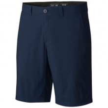 Men's Castil Casual Short by Mountain Hardwear in Prescott Az