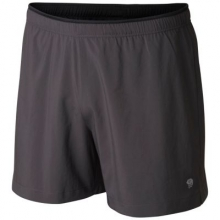 Refueler Short by Mountain Hardwear