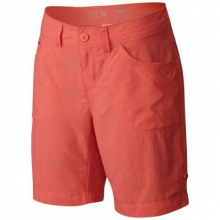 Mirada Cargo Short by Mountain Hardwear