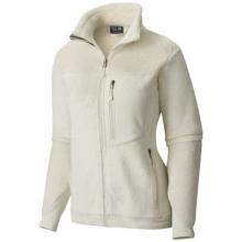 Monkey Woman 200 Jacket by Mountain Hardwear in Clarksville Tn