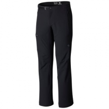 Chockstone Midweight Active Pant by Mountain Hardwear in Pocatello Id