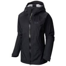 Women's Torsun Jacket in Fairbanks, AK