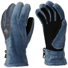 Pyxis Glove by Mountain Hardwear
