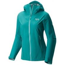 Stretch Ozonic Jacket by Mountain Hardwear in Delafield Wi