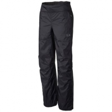 Plasmic Ion Pant by Mountain Hardwear