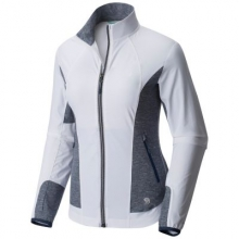 Mighty Power Hybrid Jacket