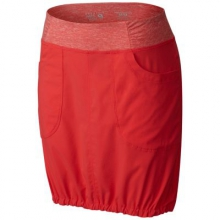Women's Dynama Skirt in Fairbanks, AK