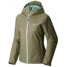 Finder Jacket by Mountain Hardwear in Madison Al