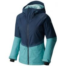 Returnia Jacket by Mountain Hardwear