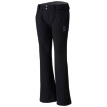 Sharp Chuter Pant by Mountain Hardwear in Vail CO