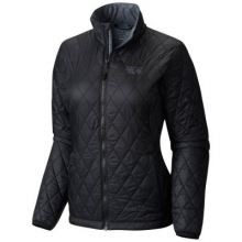 Thermostatic Jacket by Mountain Hardwear in Portland Or