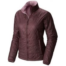 Thermostatic Jacket by Mountain Hardwear in Glen Mills Pa