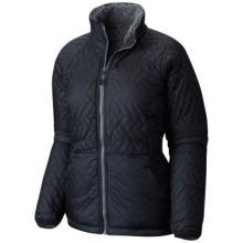 Switch Flip Jacket by Mountain Hardwear in Bend Or