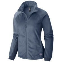 Pyxis Stretch Jacket by Mountain Hardwear in Clarksville Tn