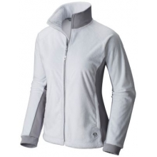 Pyxis Stretch Jacket by Mountain Hardwear in Clarksville Tn