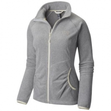 Escalon Jacket by Mountain Hardwear