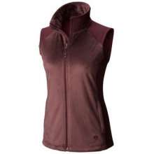 Pyxis Stretch Vest