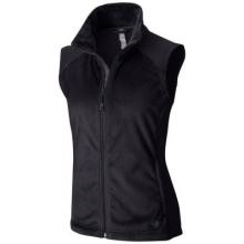 Pyxis Stretch Vest by Mountain Hardwear