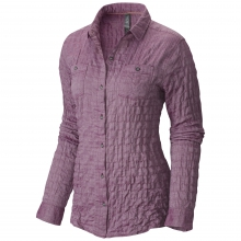 Heralake Long Sleeve Shirt by Mountain Hardwear in Tarzana Ca