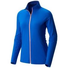 Butterlicious Full Zip Jacket by Mountain Hardwear in Omak Wa