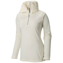 MicroChill Lite 1/2 Zip by Mountain Hardwear