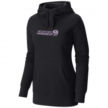 Graphic Logo Pullover Hoody by Mountain Hardwear