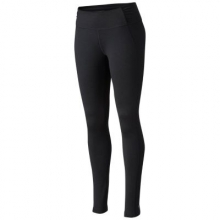 Mighty Activa Tight by Mountain Hardwear