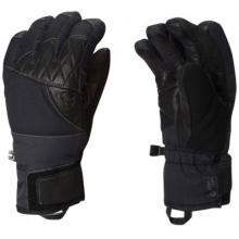 Snojo Glove by Mountain Hardwear