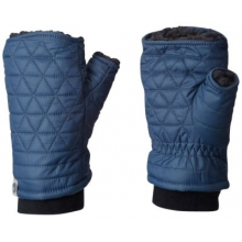 Grub Wrist Warmer by Mountain Hardwear