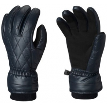 Thermostatic Glove by Mountain Hardwear