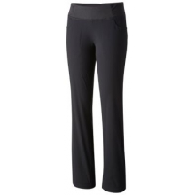 Dynama Pant by Mountain Hardwear in Rogers Ar