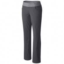 Dynama Pant by Mountain Hardwear in Boulder Co