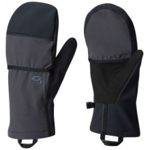 Bandito Fingerless Glove by Mountain Hardwear