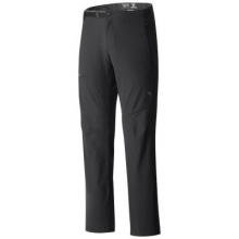 Chockstone Midweight Active Pant by Mountain Hardwear