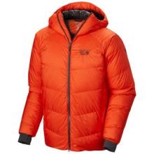 Nilas Jacket by Mountain Hardwear in Ashburn Va