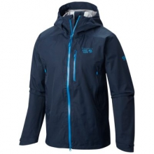 Men's Torsun Jacket