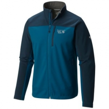 Paladin Jacket by Mountain Hardwear