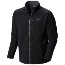 Strecker Jacket by Mountain Hardwear