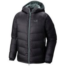 Phantom Hooded Down Jacket by Mountain Hardwear in Granville Oh