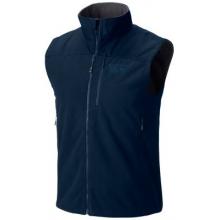 Mountain Tech II Vest by Mountain Hardwear in Altamonte Springs Fl