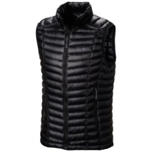 Ghost Whisperer Down Vest by Mountain Hardwear in Corvallis Or