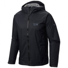 Plasmic Ion Jacket by Mountain Hardwear