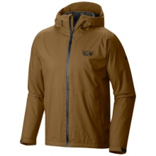 Finder Jacket by Mountain Hardwear in Ofallon Il