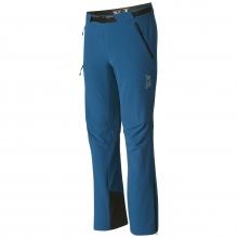Chockstone Alpine Pant by Mountain Hardwear