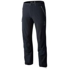 Chockstone Alpine Pant by Mountain Hardwear in Tarzana Ca