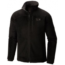 Monkey Man Grid II Jacket by Mountain Hardwear
