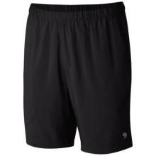 Men's Refueler X Short
