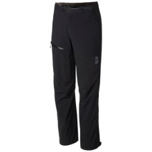 Stretch Ozonic Pant by Mountain Hardwear in Ofallon Il