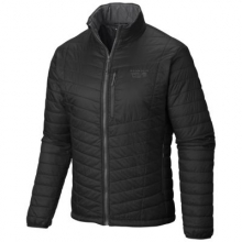 Thermostatic Jacket by Mountain Hardwear in Corvallis Or